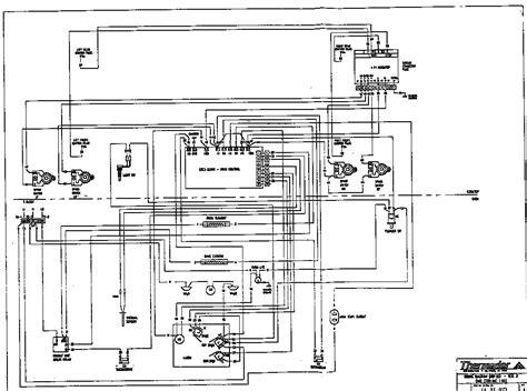 bosch dishwasher wiring schematic wiring diagrams