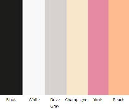 great gatsby colors great gatsby color palette black white dove gray