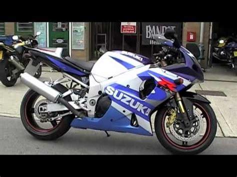 Suzuki Gsxr K1 Suzuki Gsxr 1000 K1 M4v