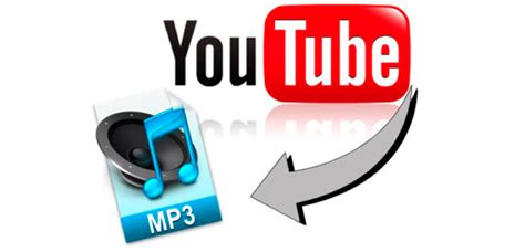 yout mp youtube mp3 music arab gratuit