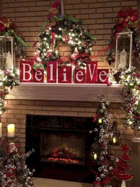 believe holiday decoration 40 best decor ideas and designs for 2019