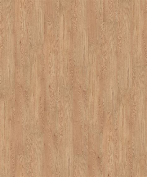 honey oak allura click decibel product overview forbo flooring systems
