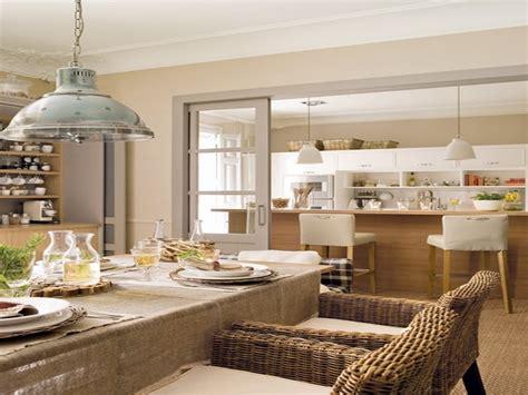 most popular kitchen colors neutral kitchen colors neutral kitchen colors design most