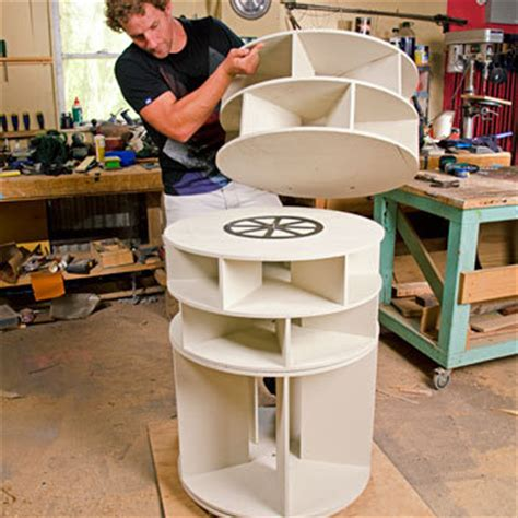 diy lazy susan shoe rack spinning lazy susan shoe rack 4 tier shoe storage unit