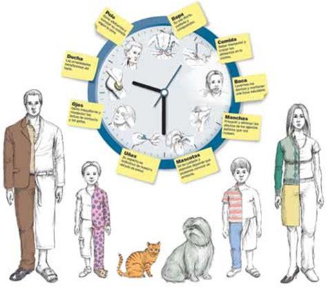 imagenes de justicia escolar blog de ciencias sociales y humanas rutinas mentales y
