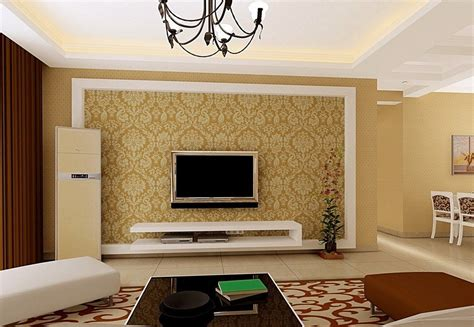 Home Wall Design Interior by 25 Wall Design Ideas For Your Home