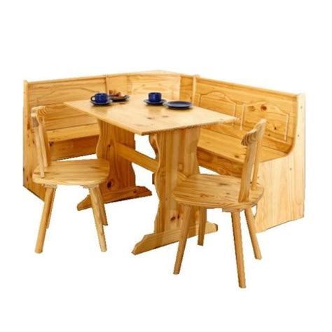 corner bench dining set with storage 17 best images about corner bench on pinterest nooks