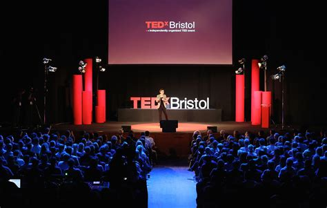 Cpl Light Company by Cpl Provides Lighting For Sold Out Tedxbristol Event
