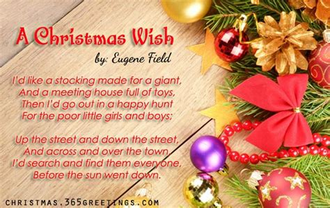 30 beautiful short christmas poems christmas celebrations