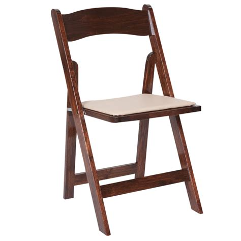 Renting Folding Chairs Chiavari Chair Rental Wedding Atlanta Ga Athens Crossback