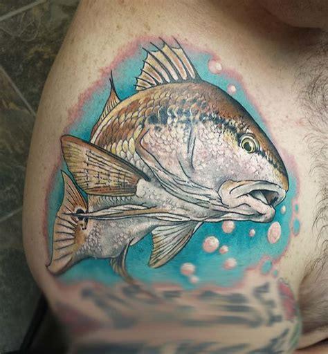 tattoo gainesville fl artist gainesville florida bodytech tattooing and