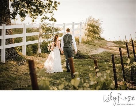 Best Wedding Venue in Napa Meritage Resort   Napa and