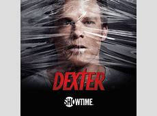 Dexter, all seasons - ShopBlast - best products, curated ... Fancy Office