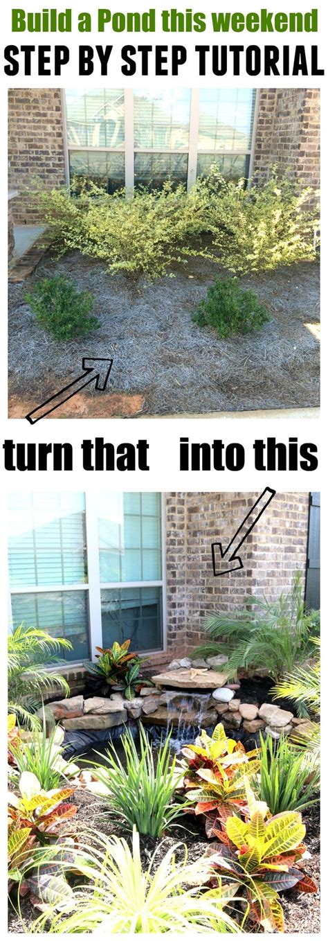 how to make your backyard look good 100 how to make your backyard look good 17 low