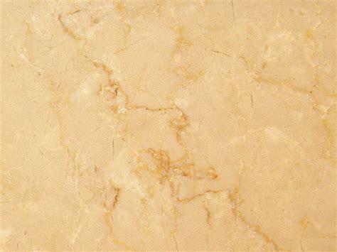 italy botticino classico marble texture home d 233 cor