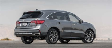 how much is acura how much is the acura mdx upcomingcarshq