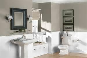 Bathroom Paint Ideas For Small Bathrooms bathroom paint color ideas small bathroom paint ideas bathroom ideas