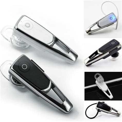 bluetooth headset for mobile phones ear hook stereo bluetooth headphones for mobile cell phone