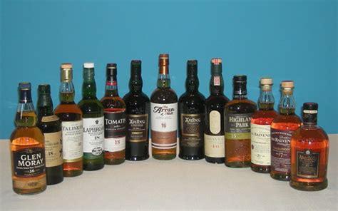 best single malt scotch whisky the fifty best single malt scotch 15 2013