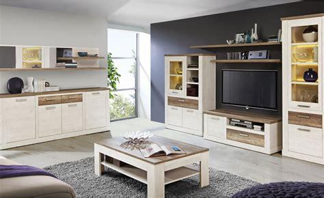 mobili soggiorno conforama soggiorno componibile volterra conforama