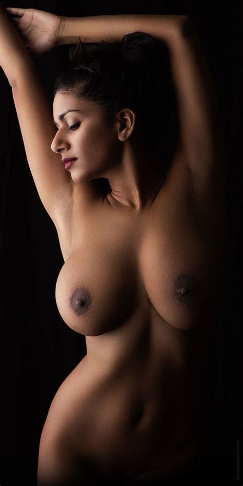 Best Images About Hot On Pinterest