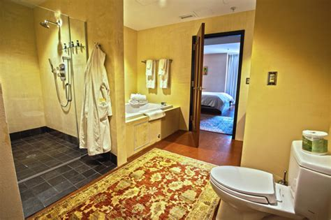the olive room baltimore inn at the black olive updated 2017 prices hotel reviews baltimore md tripadvisor