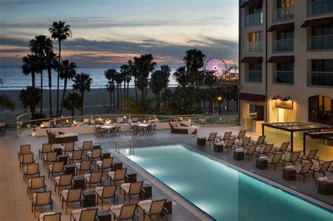 best santa hotels loews santa hotel updated 2018 prices