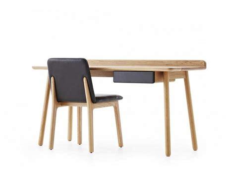 Studio Desk Australia by Phil Desk Studio Pip Workspace Hgfs Designer Furniture