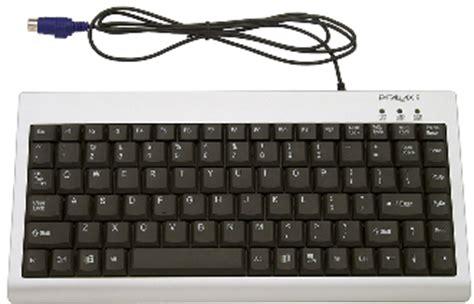 Keyboard Komputer Biasa jenis jenis keyboard komputer dari segi bentuk dan segi