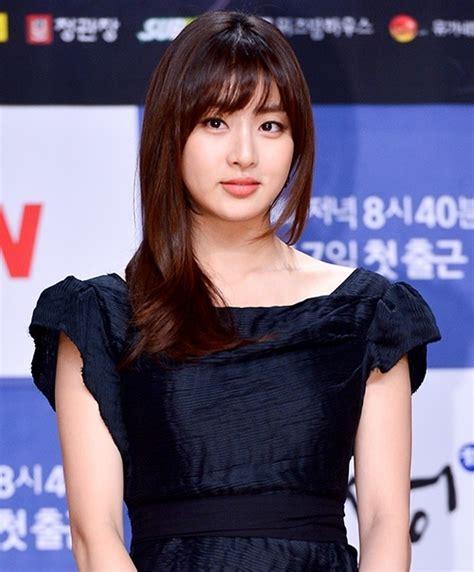 park shin hye berita terbaru hari ini kapanlagi com song jae rim dari song jae rim hingga park shin hye