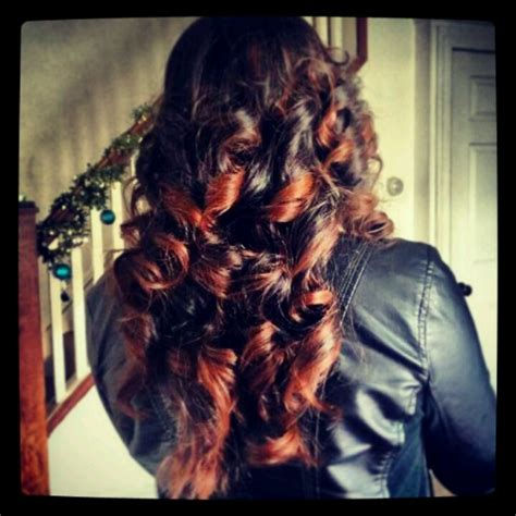 upswept natural hairstyles 21 best upswept hairstyles images on pinterest natural