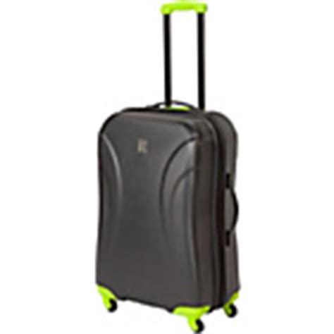 Cabin Cases Argos by Buy Cabin Luggage At Argos Co Uk Your Shop For