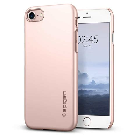 a iphone 8 the best iphone 8 and iphone 8 plus cases