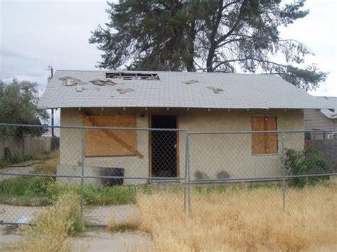 buy a house in sacramento buy a house in sacramento 28 images buy a house in sacramento 28 images buying a