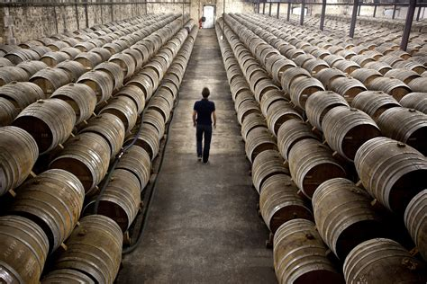 Contreu 2 Top Remy Cointreau Shares Surge On Cognac Shipments To China