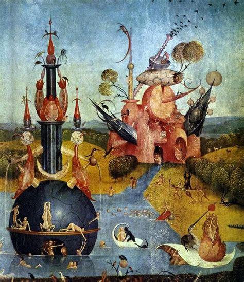 libro hieronymus bosch painter and 25 best ideas about hieronymus bosch on hieronymus bosch paintings prado and