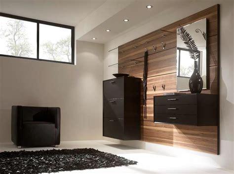 Entrance Foyer Furniture Interesting Ideas For Home