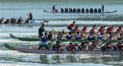 dragon boat festival 2017 san francisco dragon boat races and festival pentaxforums