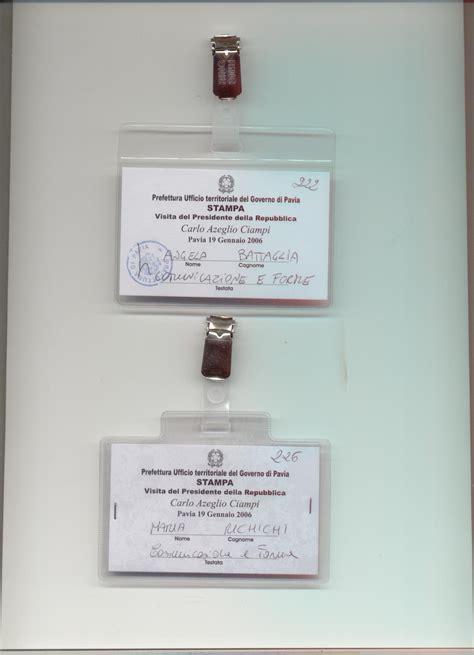 prefettura di pavia ufficio patenti comunicazione e forme
