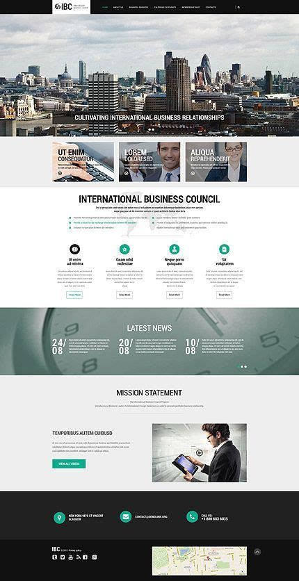javascript layout templates design needs time get template espresso that s