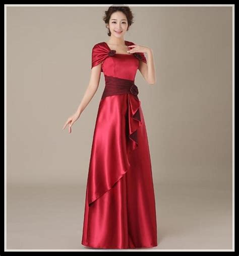 christmas evening gown formal dresses fishwolfeboro