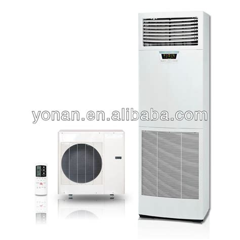 standing room air conditioner free standing air conditioner flooring air conditioner view carrier floor standing air