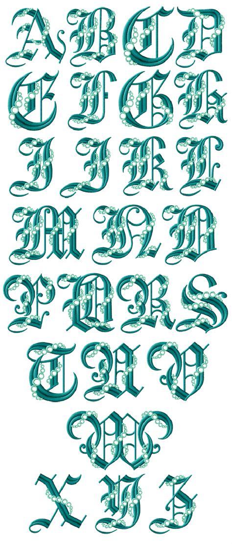 design font graffiti http graffiti alphabet letters com font designs