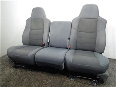 how does cars work 1995 ford f350 seat position control replacement ford super duty superduty f 250 f 350 oem work seats 2003 2004 2005 2006 2007