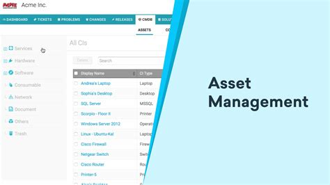 Asset Search Services Asset Managers Images