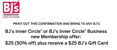 Hertz Gift Card - free bj s membership 5 back on purchases more amex