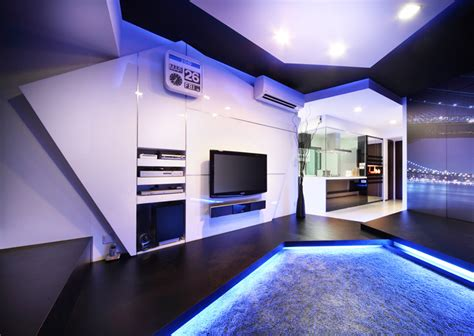 home place interiors 5 themed homes that will blow your mind lookboxliving