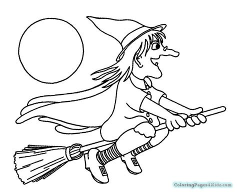 witch legs coloring page halloween witch coloring pages coloring pages for kids