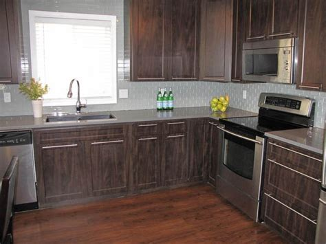kitchen cabinet refacing reviews review of impressive cabinet refacing ltd homestars