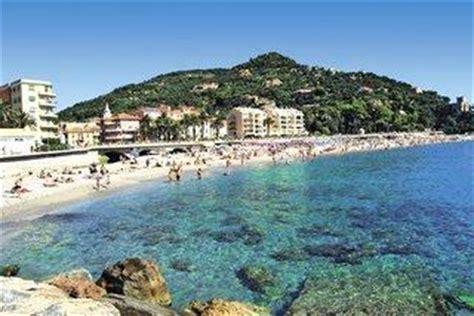 azienda di soggiorno finale ligure finale ligure solution hotel vacanze viaggi mare